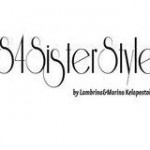 s4SisterStyle, s4sisterstyle.blogspot.com, Glambition Jewels, diagonismos, online diagonismoi, diagonismoi, diagvnismoi, diagwnismoi, diagwnismos, διαγωνισμοί διαγωνισμοί με δώρα, δώρα, δωρεάν Κληρωσεις, Κληρωση – Διαγωνισμοι, διαγωνισμός κερδίστε, κερδίστε δώρα, facebook διαγωνισμοί, διαγωνισμοί στο facebook, diagonismoi facebook