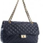 Handbags and Accesories, diagonismos, online diagonismoi, diagonismoi, diagvnismoi, diagwnismoi, diagwnismos, διαγωνισμοί διαγωνισμοί με δώρα, δώρα, δωρεάν Κληρωσεις, Κληρωση – Διαγωνισμοι, διαγωνισμός κερδίστε, κερδίστε δώρα, facebook διαγωνισμοί, διαγωνισμοί στο facebook, diagonismoi facebook