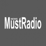 mustradio.com, must radio, diagonismos, online diagonismoi, diagonismoi, diagvnismoi, diagwnismoi, diagwnismos, διαγωνισμοί διαγωνισμοί με δώρα, δώρα, δωρεάν Κληρωσεις, Κληρωση – Διαγωνισμοι, διαγωνισμός κερδίστε, κερδίστε δώρα, facebook διαγωνισμοί, διαγωνισμοί στο facebook, diagonismoi facebook