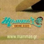 Mammas Homemade Delights, diagonismos, online diagonismoi, diagonismoi, diagvnismoi, diagwnismoi, diagwnismos, διαγωνισμοί διαγωνισμοί με δώρα, δώρα, δωρεάν Κληρωσεις, Κληρωση – Διαγωνισμοι, διαγωνισμός κερδίστε, κερδίστε δώρα, facebook διαγωνισμοί, διαγωνισμοί στο facebook, diagonismoi facebook