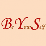 Be Yourself - Lovely Clothes, diagonismos, online diagonismoi, diagonismoi, diagvnismoi, diagwnismoi, diagwnismos, διαγωνισμοί ,διαγωνισμοί με δώρα, δώρα, δωρεάν Κληρωσεις, Κλήρωση, Διαγωνισμοί, διαγωνισμός, κερδίστε, κερδίστε δώρα, facebook διαγωνισμοί, διαγωνισμοί στο facebook, diagonismoi facebook, diagonismoi sto facebook, diagwnismoi sto facebook, online facebook διαγωνισμοί, online facebook diagonismoi