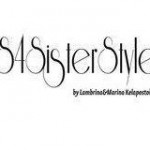 S4SisterStyle.com, s4sisterstyle.com, G!kini, diagonismos, online diagonismoi, diagonismoi, diagvnismoi, diagwnismoi, diagwnismos, διαγωνισμοί ,διαγωνισμοί με δώρα, δώρα, δωρεάν Κληρωσεις, Κλήρωση, Διαγωνισμοί, διαγωνισμός, κερδίστε, κερδίστε δώρα, facebook διαγωνισμοί, διαγωνισμοί στο facebook, diagonismoίi facebook, diagonismoi sto facebook, diagwnismoi sto facebook, online facebook διαγωνισμοί, online facebook diagonismoi