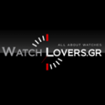WatchLovers, WatchLovers.gr, vivanews.gr, MASERATI, ixauto.gr, diagonismos, online diagonismoi, diagonismoi, diagvnismoi, diagwnismoi, diagwnismos, διαγωνισμοί ,διαγωνισμοί με δώρα, δώρα, δωρεάν Κληρωσεις, Κλήρωση, Διαγωνισμοί, διαγωνισμός, κερδίστε, κερδίστε δώρα, facebook διαγωνισμοί, διαγωνισμοί στο facebook, diagonismoίi facebook, diagonismoi sto facebook, diagwnismoi sto facebook, online facebook διαγωνισμοί, online facebook diagonismoi