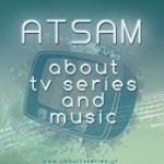 About tv series and music, abouttvseries.gr, Korres Craft, diagonismos, online diagonismoi, diagonismoi, diagvnismoi, diagwnismoi, diagwnismos, διαγωνισμοί ,διαγωνισμοί με δώρα, δώρα, δωρεάν Κληρωσεις, Κλήρωση, Διαγωνισμοί, διαγωνισμός, κερδίστε, κερδίστε δώρα, facebook διαγωνισμοί, διαγωνισμοί στο facebook, diagonismoίi facebook, diagonismoi sto facebook, diagwnismoi sto facebook, online facebook διαγωνισμοί, online facebook diagonismoi